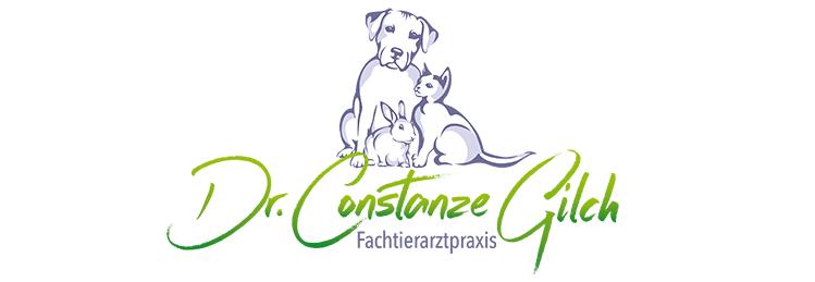 Dr.Constanze Gilch